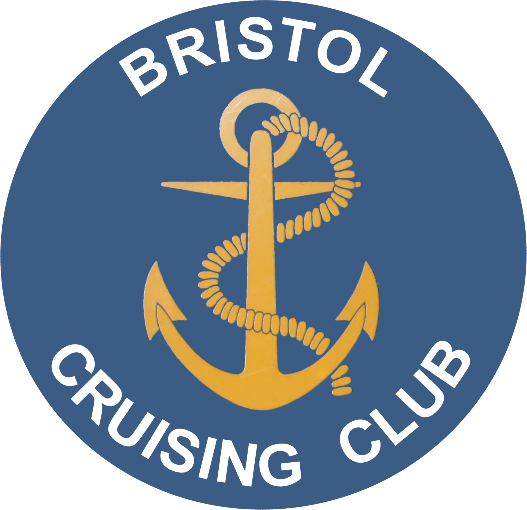 Bristol Cruising Club