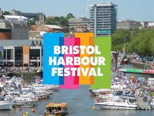 Harbour Festival 2019
